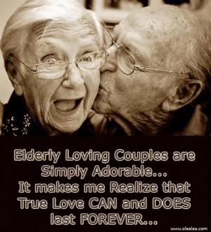 Cute Couple Love Quotes|Quote about Couples Love|Relationship|Married ...