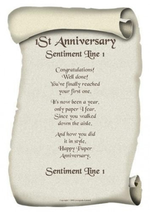 Wedding anniversary quotes, best, sayings, well done