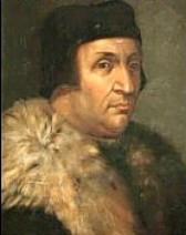 Photos of Francesco Guicciardini