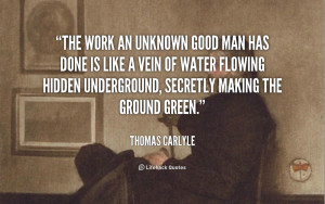 quotes about good men