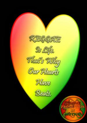 quotes reggae is life.jpg