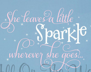 Popular items for sayings for girls