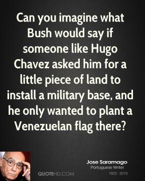 Venezuelan Quotes