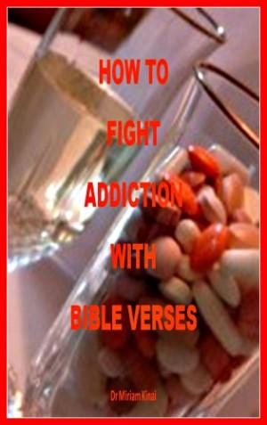 Christian Alcohol Addiction Helpline
