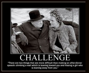 Epic Churchill quotes07 Funny: Epic Churchill quotes