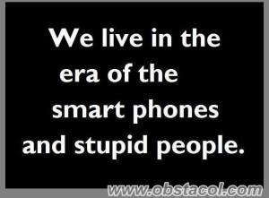 Stupid funny quotes, stupid quotes, funny quotes