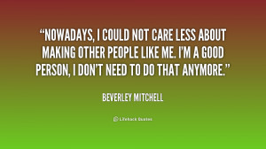 ... -Beverley-Mitchell-nowadays-i-could-not-care-less-about-230802.png