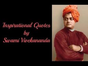Videos by Swami Vivekananda