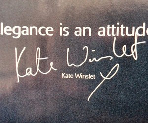 Tagged with kate winslet quotes