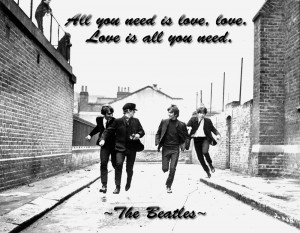 all-you-need-is-love-the-beatles-song-lyrics-quotes-sayings-pics.jpg