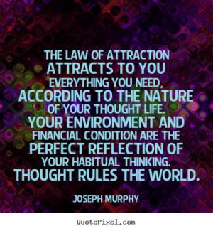 ... Quotes   Success Quotes   Life Quotes   Motivational Quotes