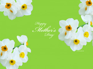 Happy Mothers Day - Quotes and Cool Mothers Day Wallpapers Collection
