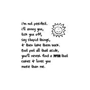 Cute love quotes for her tumblr 4