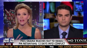 ... Herself From Guest's 'Jew-Hating Administration' Quote (VIDEO
