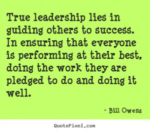 ... owens more success quotes life quotes love quotes motivational quotes
