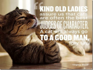Quotes For the Love of Your Pets [20 Photos]
