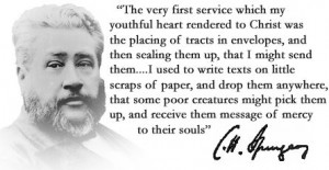 Spurgeon quotes - Google Search