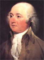 ... Adams and Jefferson Relationship John Adams Quotes and Meanings Adams