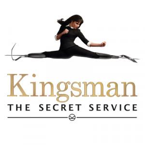 kingsman verified account kingsmanmovie tweets 2867 following 119 ...