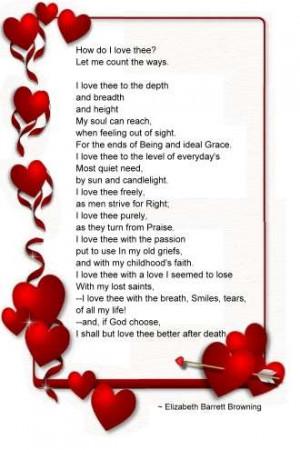 love poems (35)