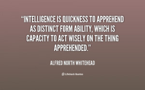 Intelligence Quotes Military Things Intelligence Quotes