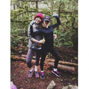 dove-cameron-hike-with-friend.png