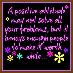 Positive Life Quotes, Positive Quotes