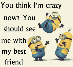in funny minions best funny minion captions 2015 cute funny minion ...
