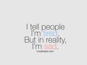 Im Sad