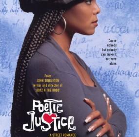poetic justice movie quotes quotesgram