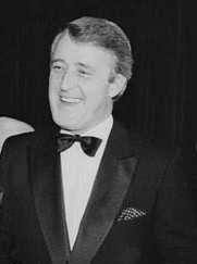 Brian Mulroney Quotes, Quotations, Sayings, Remarks and Thoughts
