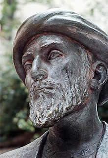 """Maimonides (RaMbaM)- """"Quotes on The Limits of Knowledge"""""""