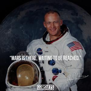 Buzz-Aldrin-Quotes-RSVLTS-01-930x930.jpg
