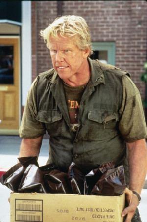 ... reserved titles black sheep names gary busey still of gary busey