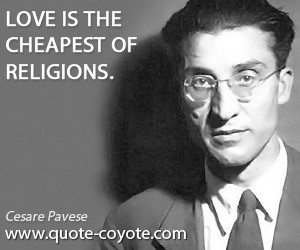 Cesare-Pavese-love-religion-quotes.jpg