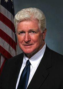 james p moran american politician james patrick jim moran jr is the u ...
