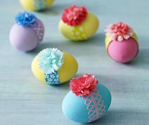 eggs this easter egg decorating easter egg decorating ideas pinterest ...