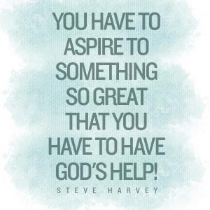 Steve Harvey Quotes On Love