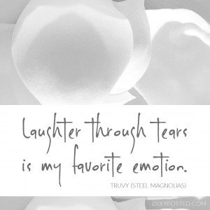 dulyposted_steel-magnolias_quote.jpg