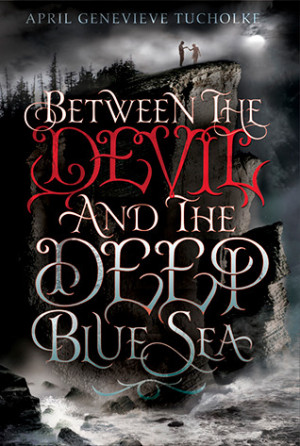Between the devil and the deep blue sea book cover.jpg