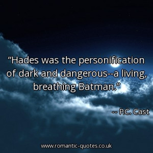 hades-was-the-personification-of-dark-and-dangerous-a-living-breathing ...