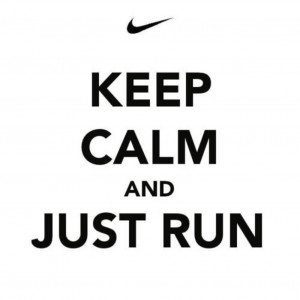Runner Quotes