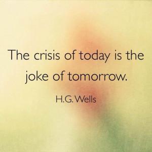 Wells Quote