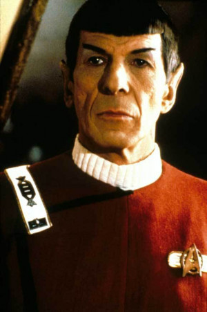 Stat-Trek-The-Wrath-of-Khan-mr-spock-10920255-580-873.jpg