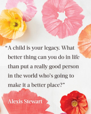 Day Quotes: Beautiful Words to Share with Your Favorite Mom | Martha ...
