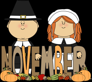 month-of-november-pilgrims.png