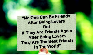 friends-quotes-inspirational-quotes-motivational-quotes-school-quotes ...