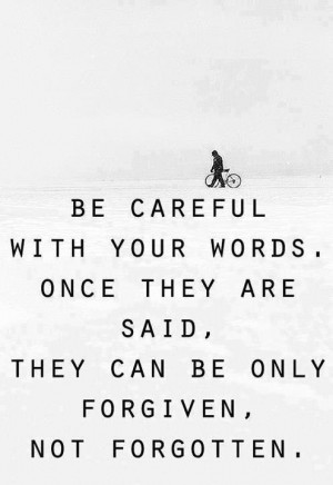 Awareness Quotes , Speak with kindness, Inspirational and Motivational ...