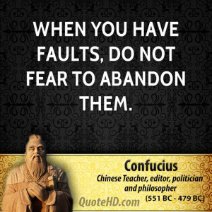 Related Pictures confucius quotes images and graphics