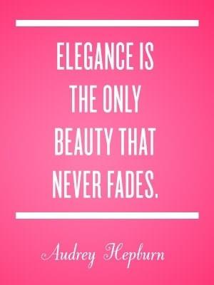 audrey-hepburn-fashion-quotes-style-icon-brand-16.jpg